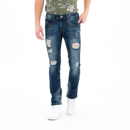 pantalon-jagger-gc21o398ti-quarry-oxidado-gc21o398ti-1