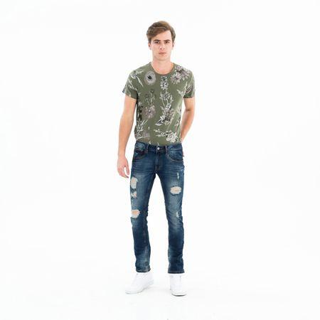 pantalon-jagger-gc21o398ti-quarry-oxidado-gc21o398ti-2