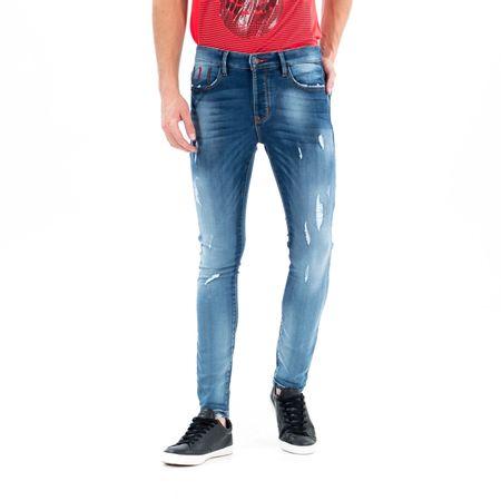 pantalon-justin-gc21o423sv-quarry-suavizado-gc21o423sv-1