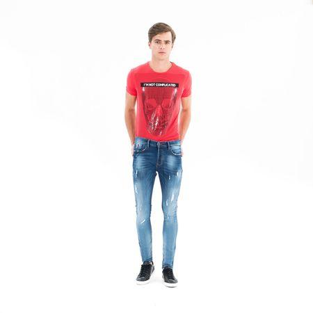 pantalon-justin-gc21o423sv-quarry-suavizado-gc21o423sv-2