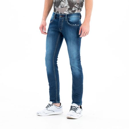 pantalon-jagger-gc21o424ds-quarry-doble-stone-gc21o424ds-1