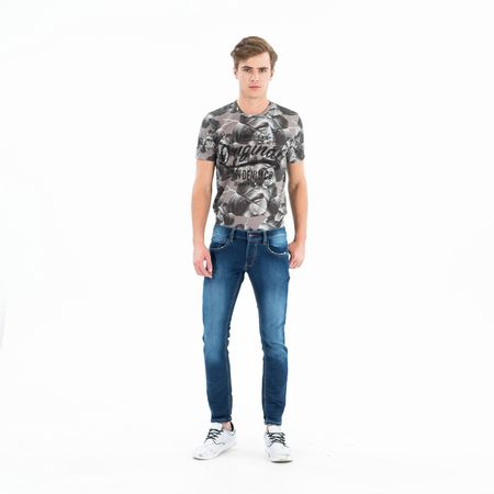 pantalon-jagger-gc21o424ds-quarry-doble-stone-gc21o424ds-2