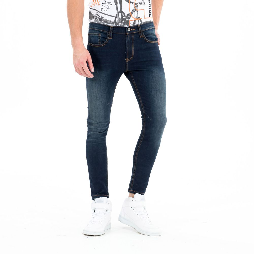pantalon-justin-gc21o430ti-quarry-oxidado-gc21o430ti-1