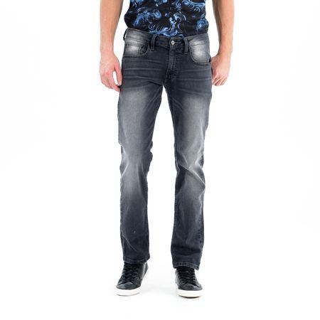 pantalon-morrison-gc21o431gr-quarry-gris-gc21o431gr-1