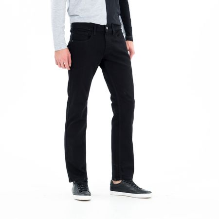 pantalon-morrison-gc21o431ng-quarry-negro-gc21o431ng-1