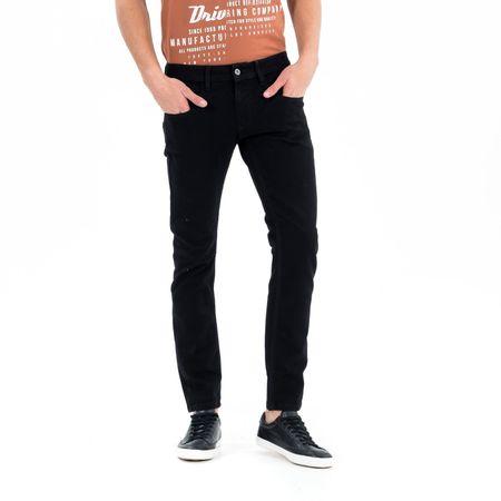 pantalon-jagger-gc21o434ng-quarry-negro-gc21o434ng-1