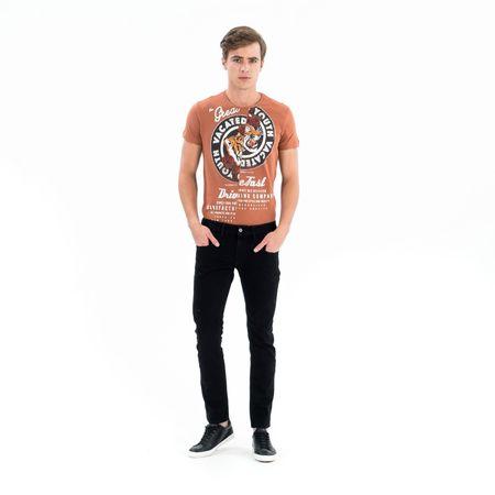 pantalon-jagger-gc21o434ng-quarry-negro-gc21o434ng-2