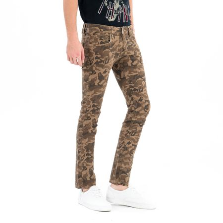 pantalon-jagger-gc21t296-quarry-cafe-gc21t296-2