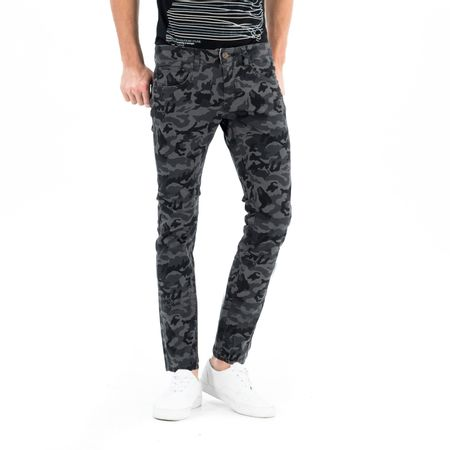 pantalon-jagger-gc21t296-quarry-gris-gc21t296-1