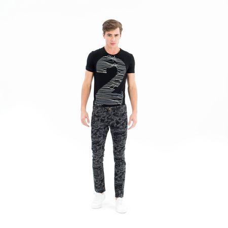 pantalon-jagger-gc21t296-quarry-gris-gc21t296-2