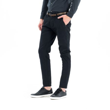 pantalon-croppet-gc21t299-quarry-negro-gc21t299-1