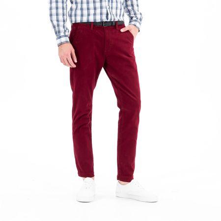 pantalon-croppet-gc21t299-quarry-vino-gc21t299-1
