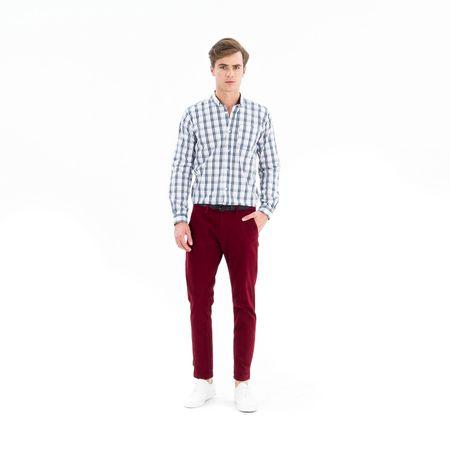 pantalon-croppet-gc21t299-quarry-vino-gc21t299-2
