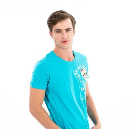 playera-cuello-redondo-gc24e124-quarry-azul-gc24e124-1