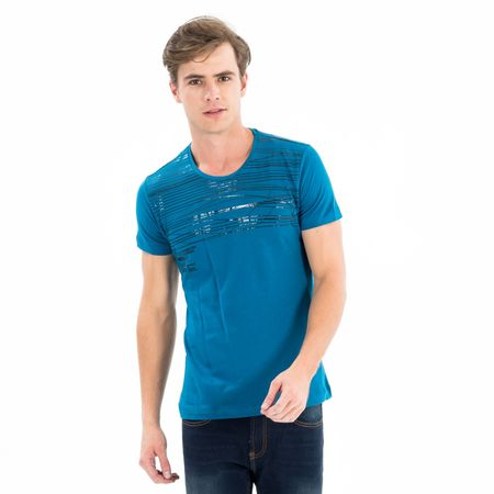 playera-cuello-redondo-gc24e176-quarry-azul-gc24e176-1