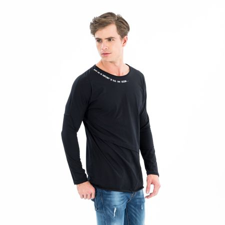 playera-cuello-redondo-gc24e216-quarry-negro-gc24e216-1