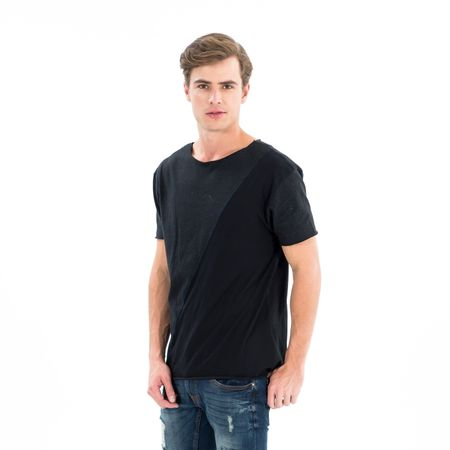 playera-cuello-redondo-gc24e221-quarry-negro-gc24e221-1