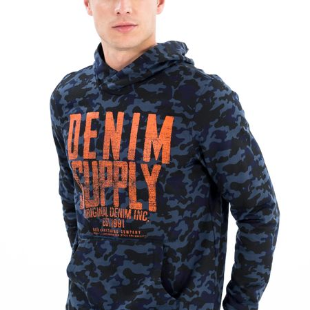 sudadera-capucha-gc25x777-quarry-sin-color-gc25x777-1