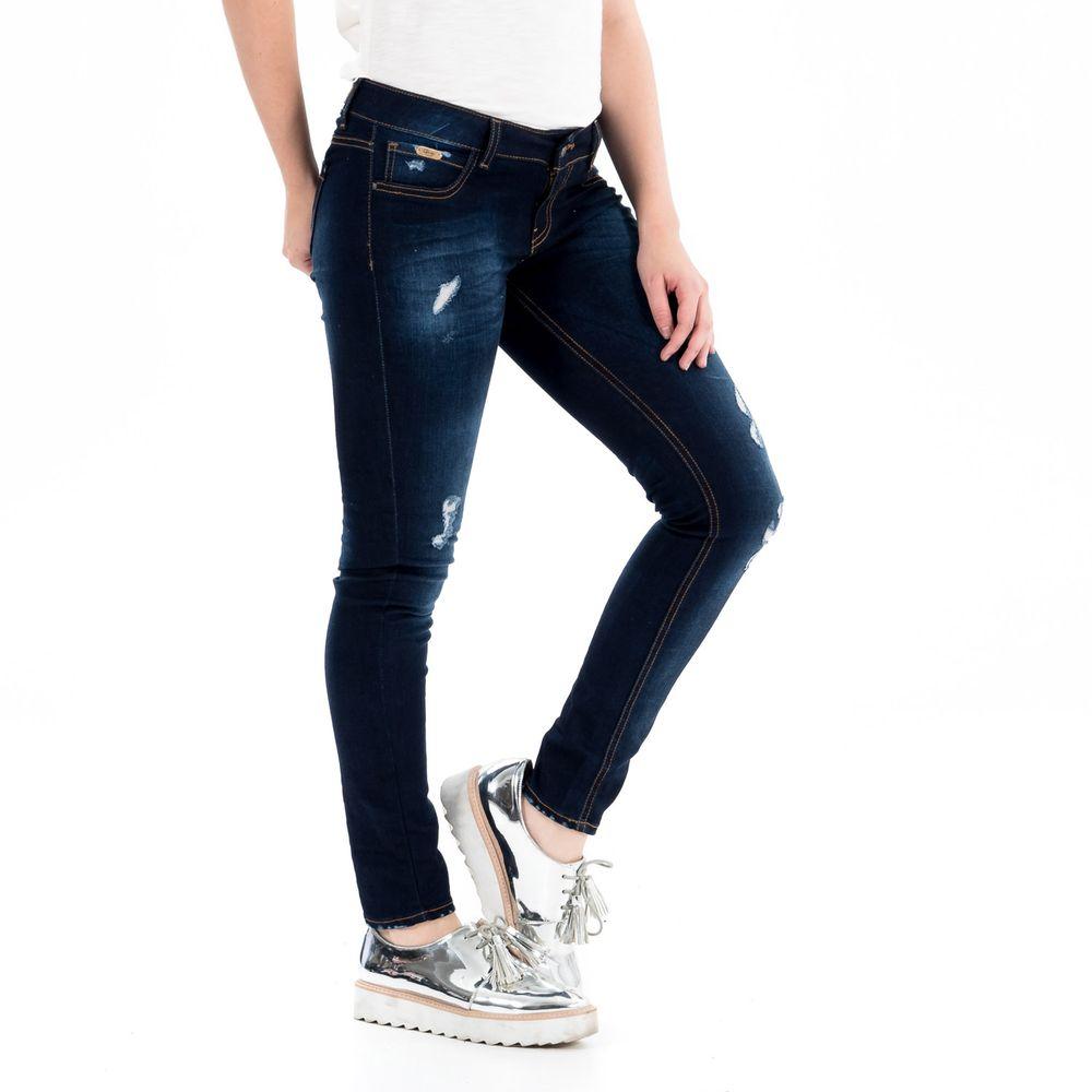 pantalon-kendall-gd21q240st-quarry-stone-gd21q240st-1