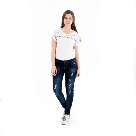 pantalon-kendall-gd21q240st-quarry-stone-gd21q240st-2