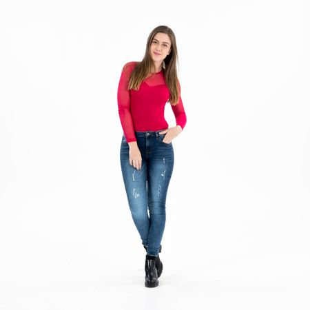 pantalon-giselle-gd21q241sm-quarry-stone-medio-gd21q241sm-2
