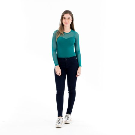 pantalon-kate-gd21q262dg-quarry-desengomado-gd21q262dg-2