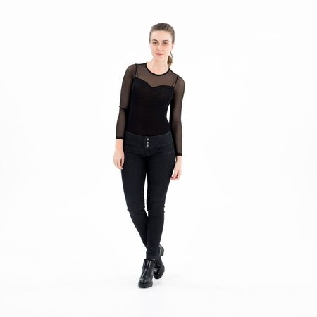 pantalon-gigi-gd21q265ng-quarry-negro-gd21q265ng-2