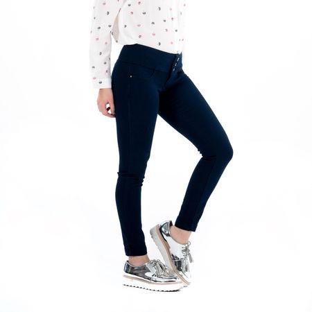 pantalon-gigi-gd21q266sv-quarry-suavizado-gd21q266sv-1