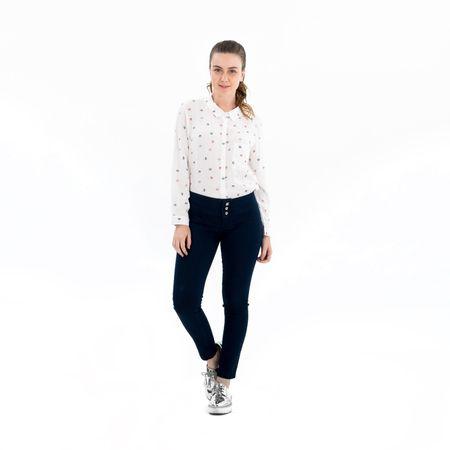 pantalon-gigi-gd21q266sv-quarry-suavizado-gd21q266sv-2