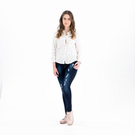 blusa-cuello-v-qd03b437-quarry-blanco-qd03b437-2
