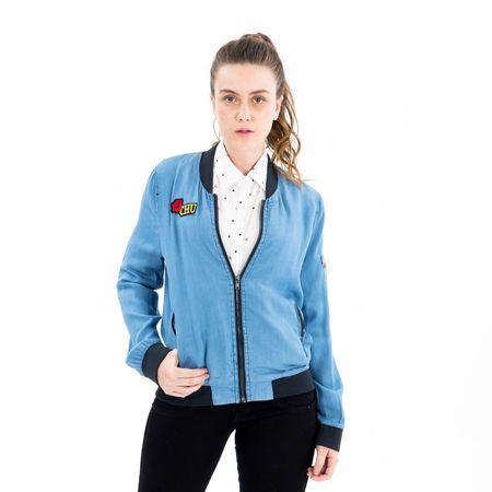 chamarra-cuello-redondo-qd14a714-quarry-azul-qd14a714-1