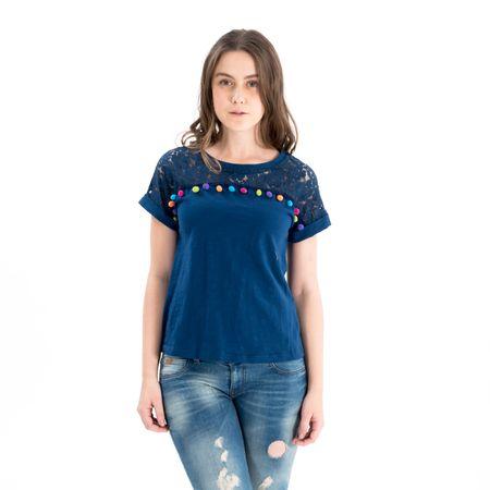playera-cuello-redondo-qd24b950-quarry-azul-marino-qd24b950-1