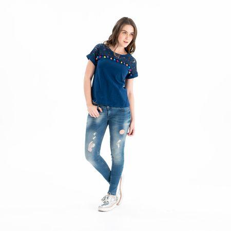 playera-cuello-redondo-qd24b950-quarry-azul-marino-qd24b950-2