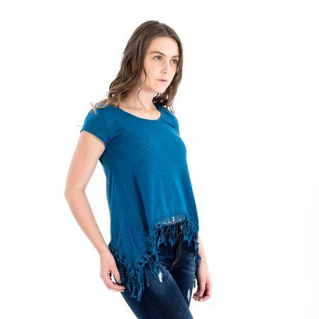 playera-cuello-redondo-qd24d698-quarry-azul-qd24d698-1