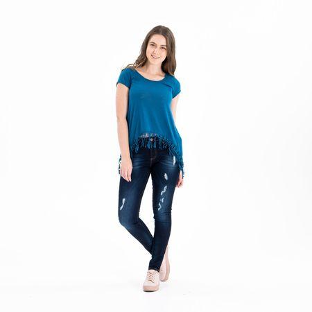 playera-cuello-redondo-qd24d698-quarry-azul-qd24d698-2