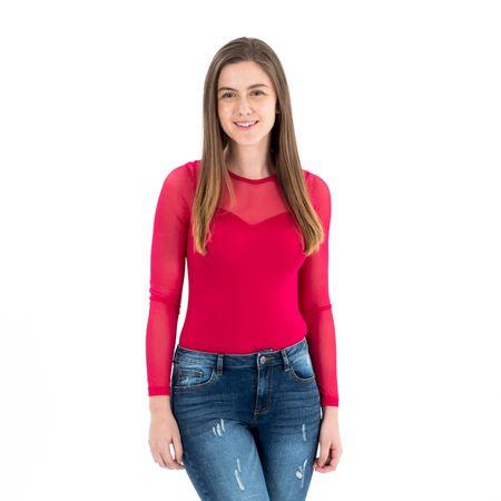 playera-cuello-redondo-qd24d699-quarry-rosa-qd24d699-1