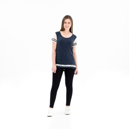 playera-cuello-redondo-qd24d701-quarry-azul-marino-qd24d701-2