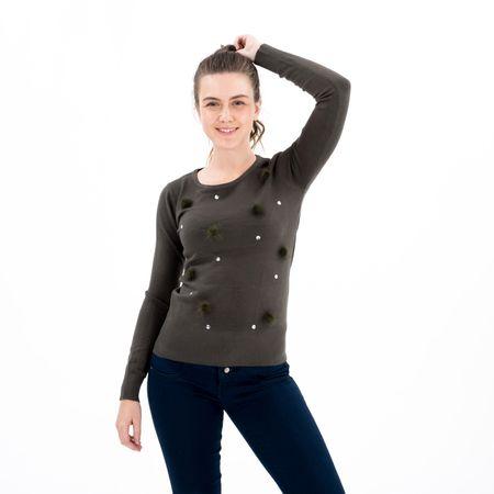 sweater-cuello-redondo-qd26a051-quarry-olivo-qd26a051-1