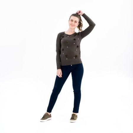 sweater-cuello-redondo-qd26a051-quarry-olivo-qd26a051-2
