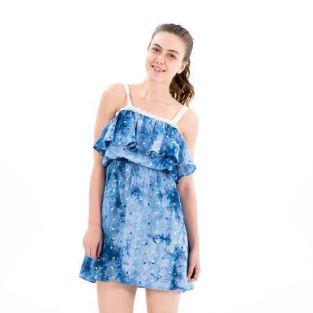 vestido-cuello-redondo-qd31a475-quarry-azul-qd31a475-1