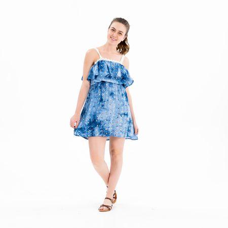vestido-cuello-redondo-qd31a475-quarry-azul-qd31a475-2