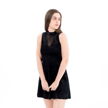 vestido-cuello-redondo-qd31a509-quarry-negro-qd31a509-2