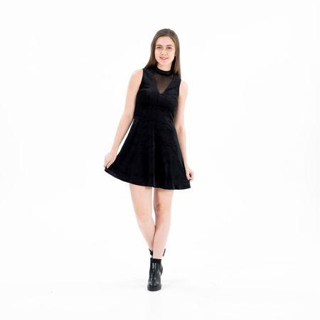 vestido-cuello-redondo-qd31a509-quarry-negro-qd31a509-1