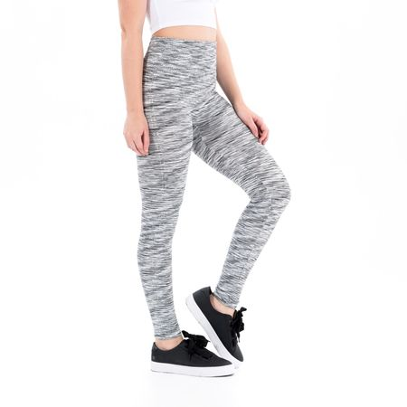 mallas-jeggins-qd35a100-quarry-blanco-qd35a100-1