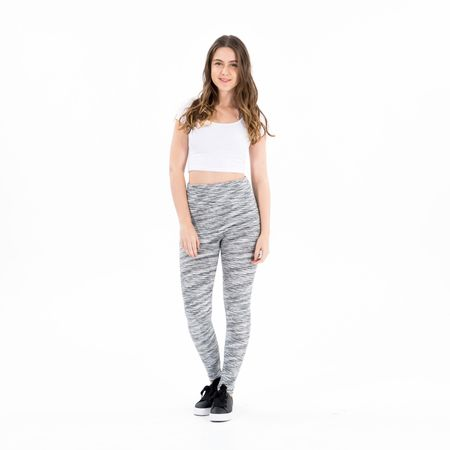 mallas-jeggins-qd35a100-quarry-blanco-qd35a100-2