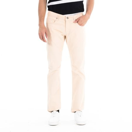 pantalon-lennon-gc21t232-quarry-arena-gc21t232-1