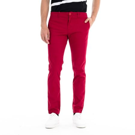 pantalon-slim-gc21t282-quarry-rojo-gc21t282-1