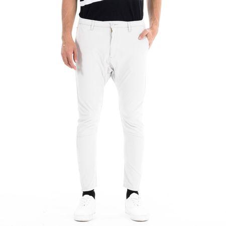 pantalon-carrot-gc21t280-quarry-gris-gc21t280-1