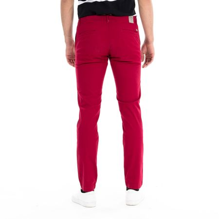 pantalon-slim-gc21t282-quarry-rojo-gc21t282-2