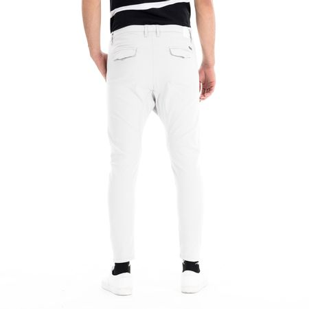 pantalon-carrot-gc21t280-quarry-gris-gc21t280-2